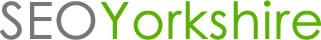 SEO Yorkshire Logo